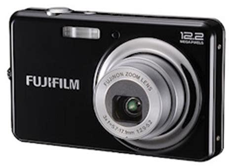 Kamera Fujifilm A170 fujifilm mit herbst neuheitenstrauss fotointern ch tagesaktuelle fotonews