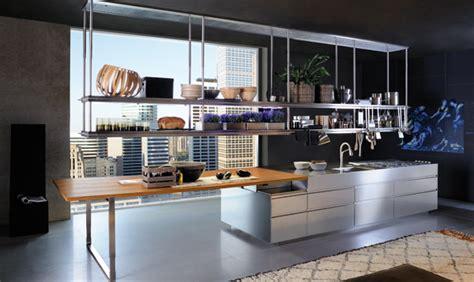 arclinea kitchen euroconcepts arclinea kitchen design information