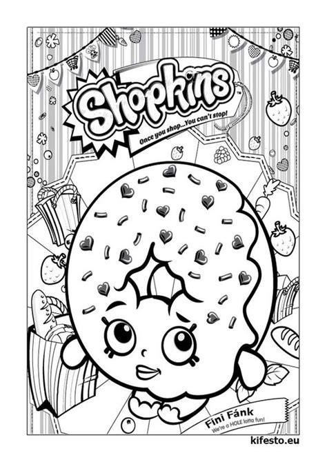shopkins coloring pages birthday free shopkins birthday printables google search kyla s