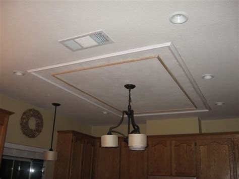 kitchen decorative ideas inspiring decorative ceiling ideas 4 kitchen ceiling