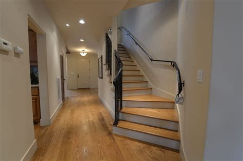 San Jose Hardwood Floors san jose hardwood floors 16 photos flooring