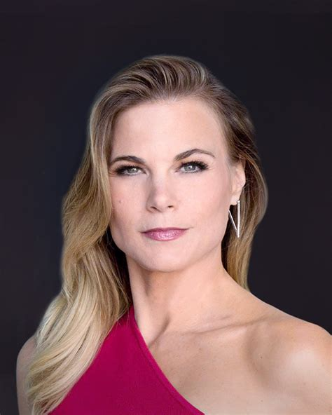 photos of y r phyllis new hairstyle and color 2015 christopher uvenio collezioni y r s gina tognoni