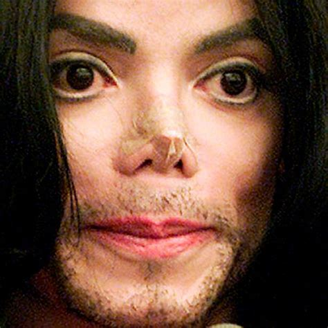 jackson s michael jackson claimed he d been given injections at 13