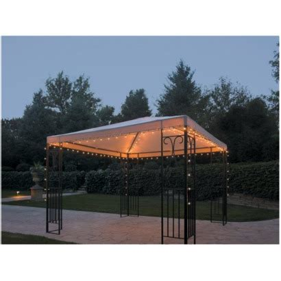 gazebo string lights home string lights gazebo 140 ct opens in a new window