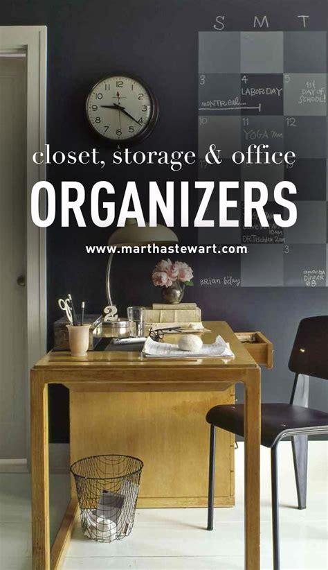 martha stewart schrank organisation 1000 images about organization and storage on