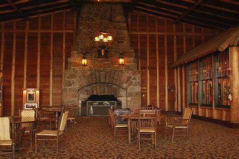 Faithful Snow Lodge Western Cabin by Habitat Adventures Accommodations Faithful
