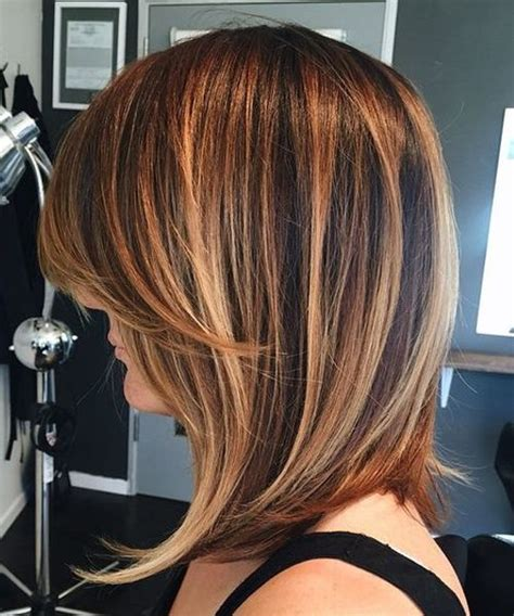 pin anjaan styles on pinterest most demanding short layered ombre hairstyles 2018 for