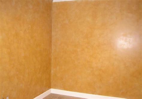 tuscan yellow paint color quotes