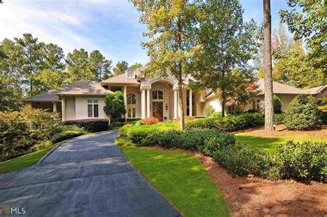 roswell ga homes for sale real estate listings in roswell