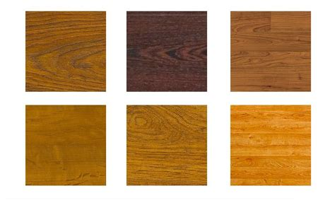 laminate flooring laminate floors armstrong australia