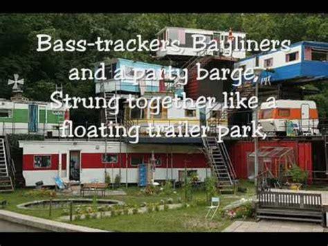 yacht club lyrics redneck yacht club video with lyrics youtube