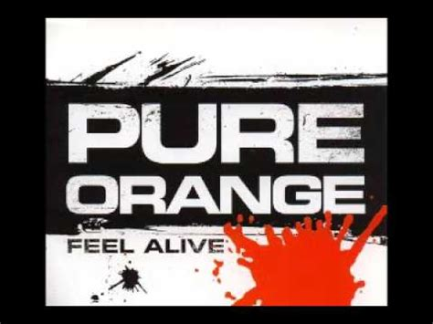 download mp3 feel alive feel alive original extended mp3 songs download free and
