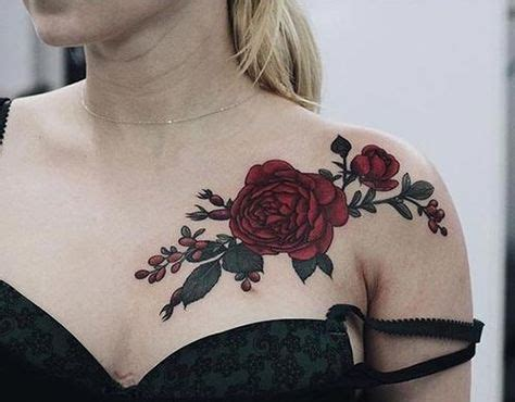 roses tattoo tumblr best 25 tattoos ideas on side