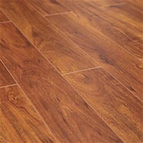 lamton laminate 12mm howe sound collection underpad 12 mm laminate flooring builddirect 174