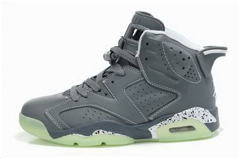 where can i buy sneakers for cheap authentic jordans for sale shoes custom
