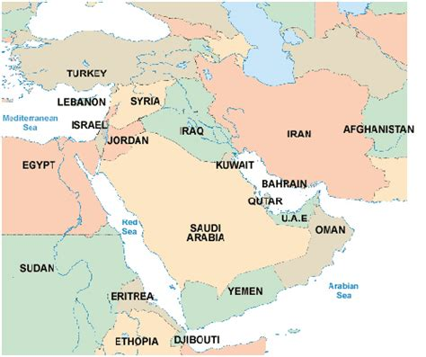 middle east map lebanon map of lebanon turkey pictures to pin on