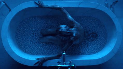 bathtub full of ice atomic blonde on the rocks how ice baths can change your