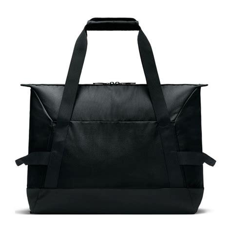 Tas Nike S Nike Club Duffel Bag 2 nike academy team duffel bag tasche small f010
