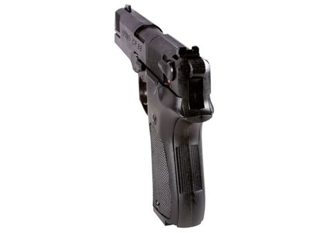 Airsoft Gun Walther Cp88 walther cp88 pellet pistol