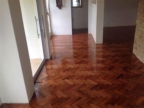Floors Galore by Parquet Flooring Floors Galore