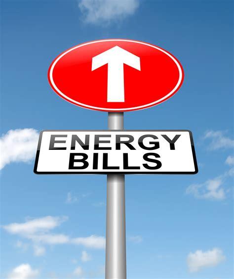 scottish power hikes energy prices your money