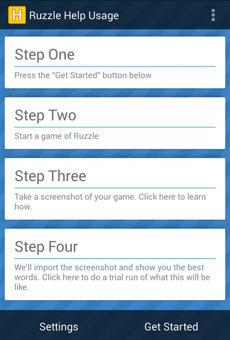 mobile xvideo tricher 224 ruzzle android android iphone