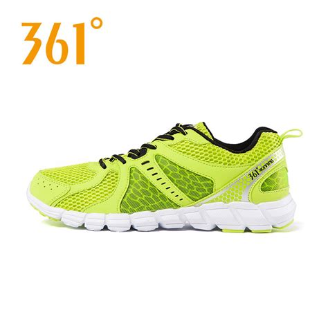 361 sports shoes aliexpress popular shoes 361 in sports entertainment