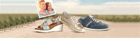 shoes oakville summer shoes oakville comfort clinic
