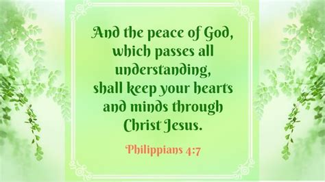 bible verses on peace and comfort 30 best bible verses about peace