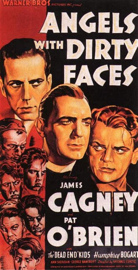 angels with dirty faces open the pod bay doors hal angels with dirty faces 1938