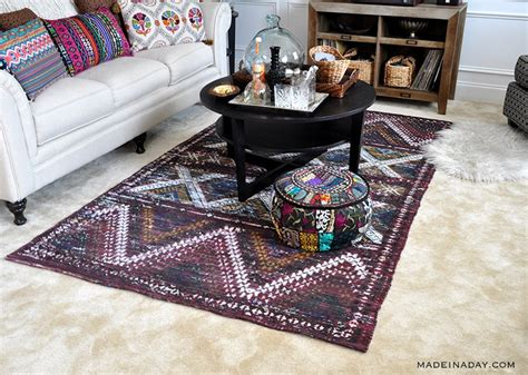 cost plus outdoor rugs costplus rugs rugs ideas