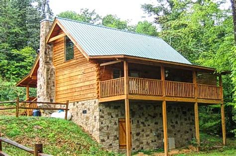 1 bedroom cabins in pigeon forge tn western charm 1 bedroom vacation cabin rental in pigeon
