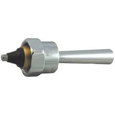 shop american standard hton blackened bronze 3 handle american standard m962918 0020a handle assembly metal