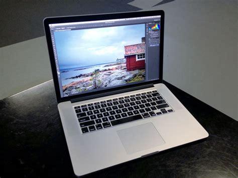 Apple Macbook Pro Retina Display Haswell New macbook pro retina