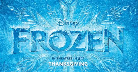 film frozen in urdu urdu picture tutorials let it go lyrics frozen mp3 and hd