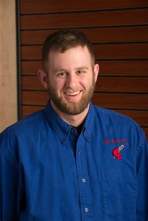 Mike Smith Plumbing by Indianapolis Plumbing Repairs Fite Plumbing Llc