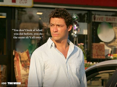 the wire images jimmy mcnulty hd wallpaper and background