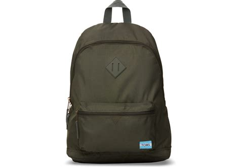 toms backpacks are as low as 7 49 reg price 55