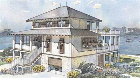 mariner s allison ramsey architects inc