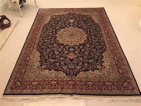 rugs in sheffield rug cleaning sheffield rugs ideas