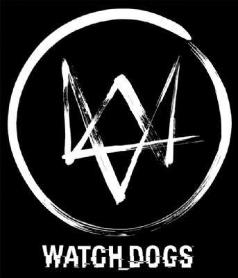 dogs 2 logo camiseta dogs logo vistoenpantalla