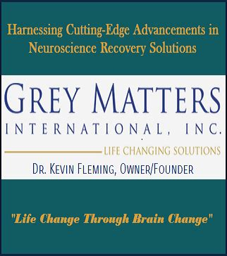 Free Detox Centers In Los Angeles Ca by Neuroscience Firm Partners With Los Angeles Ca Rehab