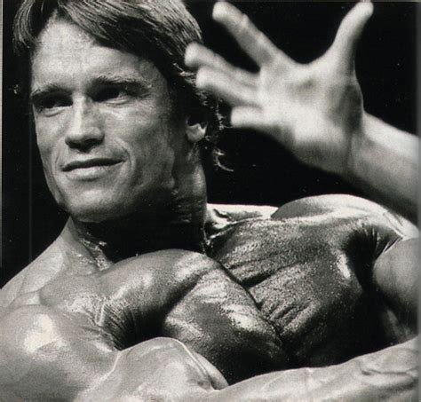1980 mr olympia retrospect 28 years later arnold schwarzenegger arnold arnold posing mr