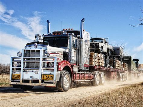 new kw trucks for sale new kenworth c509 trucks for sale
