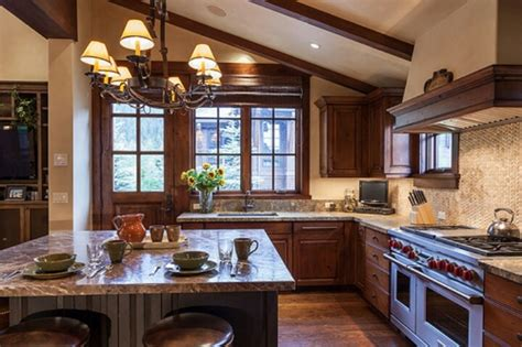 Eat On Kitchen Island Eat In Island Kitchen Remodel Pinterest