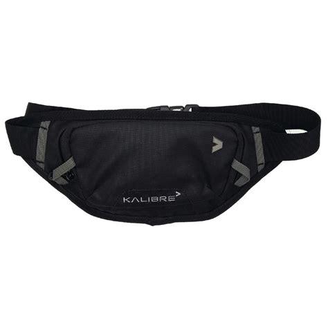 kalibre topi abu hitam 991152 999 rov77 shop shop line
