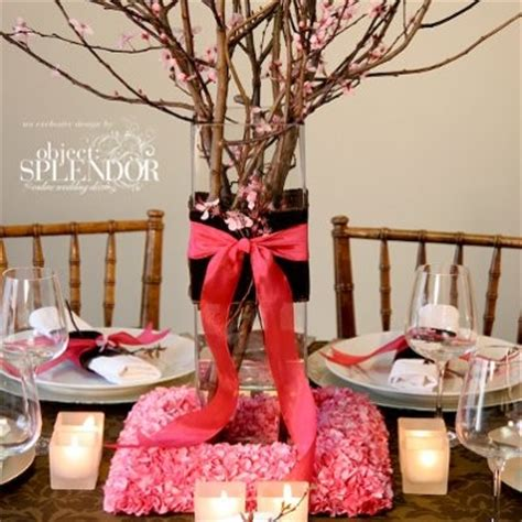 how much are centerpieces for weddings does anyone how much real cherry blossoms cost i