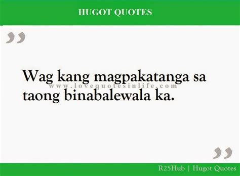 Spanish Style Homes Plans by Hugot Lines About Tagalog Hugot Tagalog Quotes