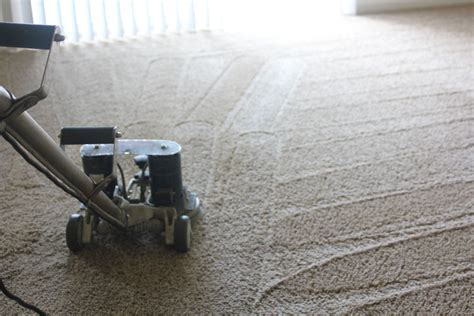 Rug Cleaning Franklin Tn by Carpet Cleaning Franklin Tn