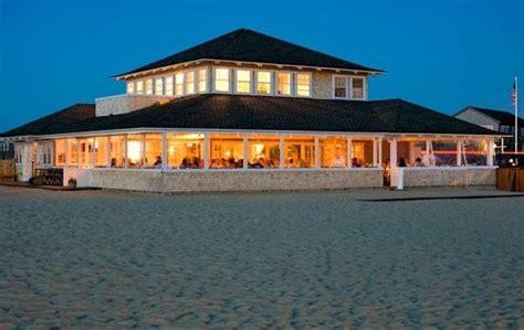 cheap cape cod wedding venues galley nantucket menu prices restaurant
